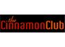 cinnamon club